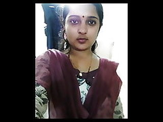 Videos from freeindianmovies.pro